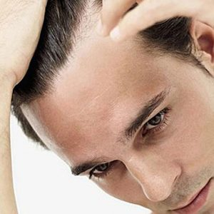 tratamento-cabelo