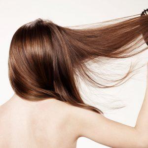 tratamento-cabelo-shampoo