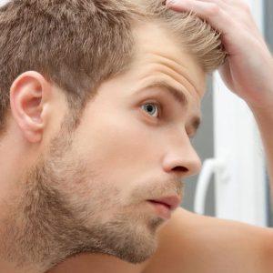 tratamento-led-cabelo